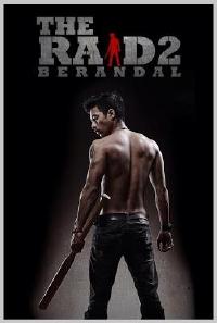 The-Raid2