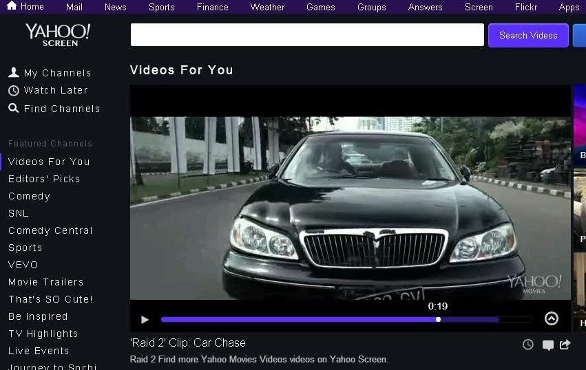 raid-2-clip-car-chase-204005006crop